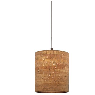 Philips Forecast Lighting Pendant Shade