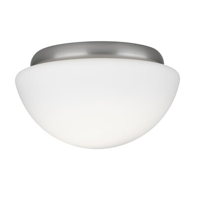 Philips Forecast Lighting Presto Flush Mount