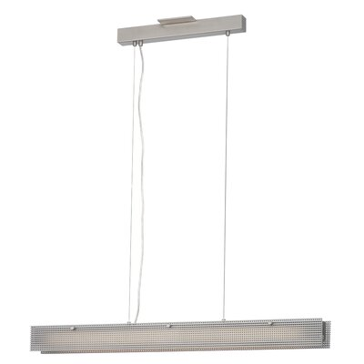 Philips Forecast Lighting Axo Linear Panel