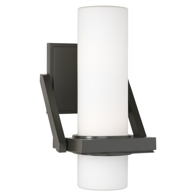 Philips Forecast Lighting 27Th Street One Light Outdoor Wall Sconce