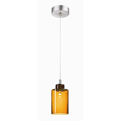 Harmonize 1 LED Light Pendant