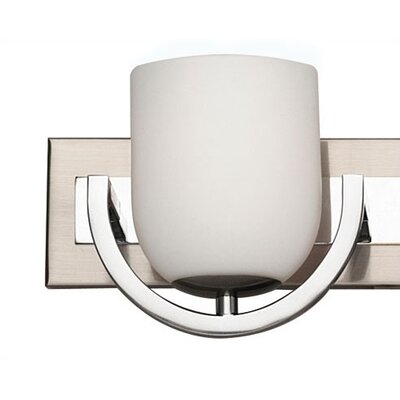 Philips Forecast Lighting Calypso 2 Light Vanity Light