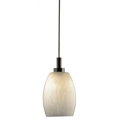 Meg 1 Light Mini Pendant Shade