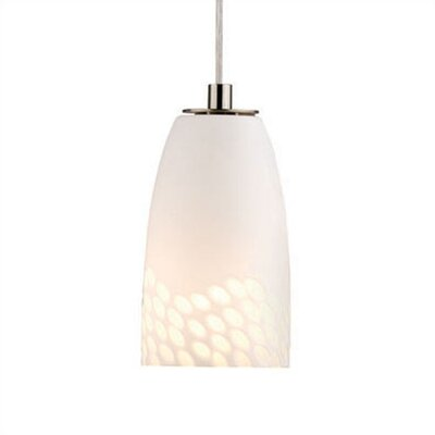 Philips Forecast Lighting Daybreak Mini Pendant