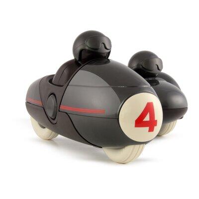 Playforever Enzo Motorbike