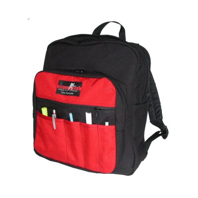 ToolPak DayPak Tool Bag