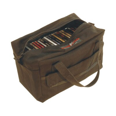 ToolPak UtilityBag Tool Bag