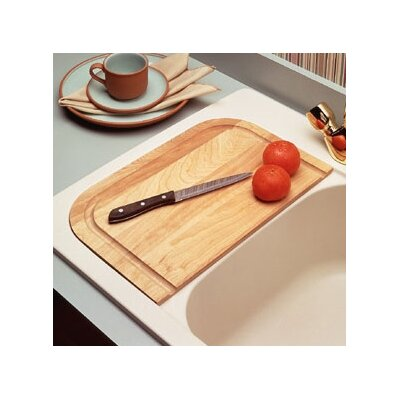 Cutting Board for Kitchen Sinks