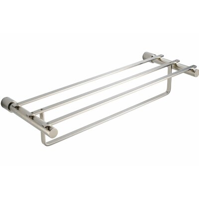 Fresca Magnifico Wall Mounted Towel Rack