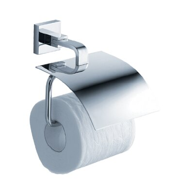 Fresca Glorioso Toilet Paper Holder