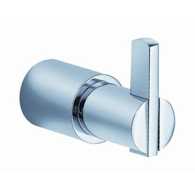 Fresca Magnifico Wall Mounted Robe Hook