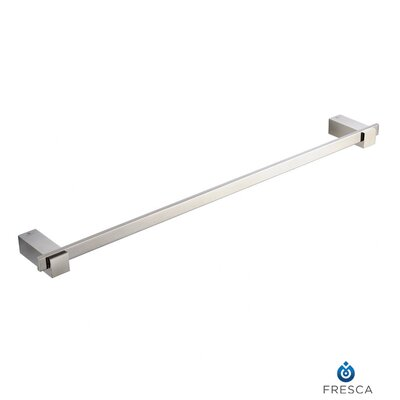Fresca Ellite Towel Bar