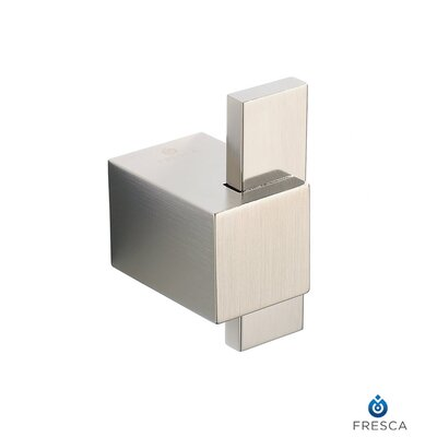 Fresca Ellite Robe Hook