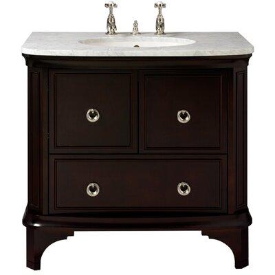 All Bathroom Vanities Wayfair Buy All Bathroom Vanities Online Wayfair