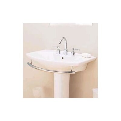 L' Expression Bathroom Sink - 20401/ 20408
