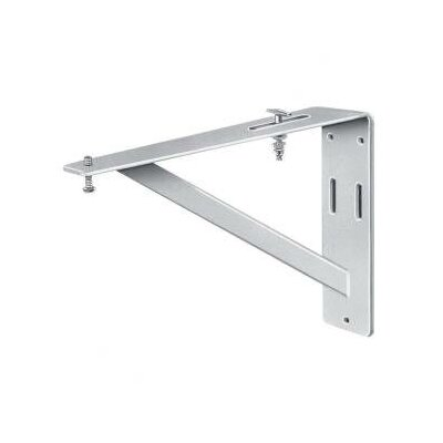 "Porcher 15"" Bracket (Set of 2)"