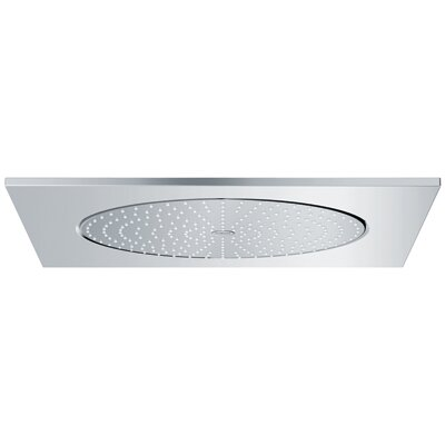 Grohe Rainshower F Series Ceiling Shower Head