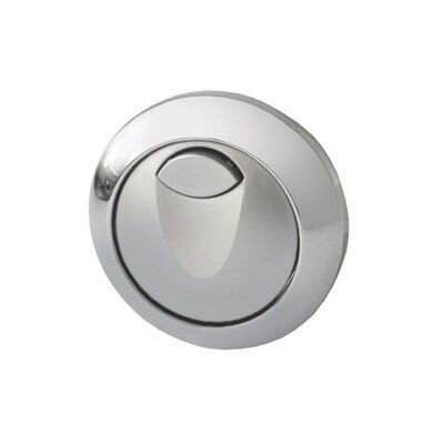 Grohe Push Button For Dual Flush