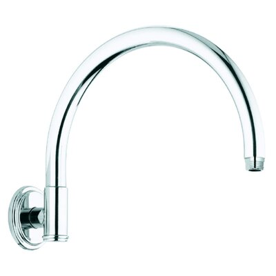 Grohe Rain Shower Retro Shower Arm