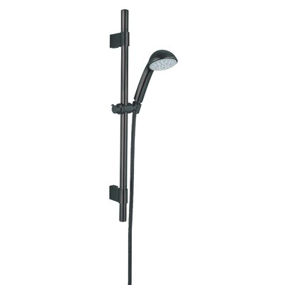 Grohe Relexa Ultra 5 Shower Set