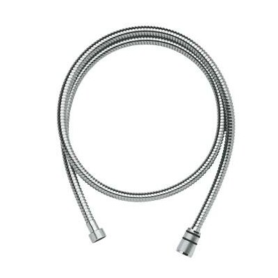 "Grohe Twist-Free 59"" Hand Shower Hose"