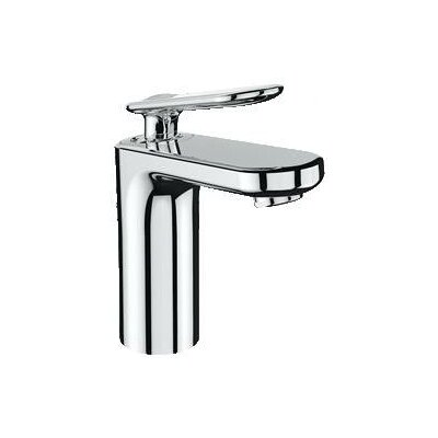 Veris Centerset Bathroom Faucet with Double Lever Handles - 230660