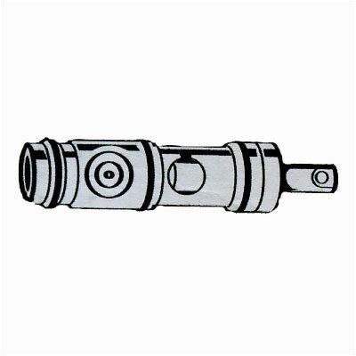 Grohe Euromix / Ladylux Single Handle Cartridge