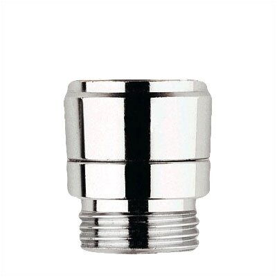 Grohe Hand Shower Hose Swivel Adapter
