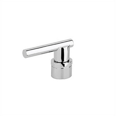 Atrio Lever Handle for Kitchen Application - 45609