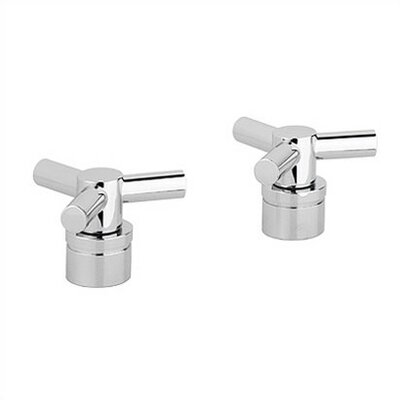 Grohe Atrio Trio Spoke Handles