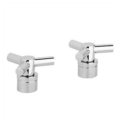 Grohe Atrio Spoke Handles