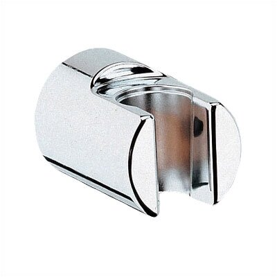 Hand Shower Holder - 28622