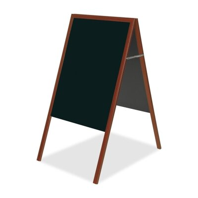 Bi-silque Visual Communication Product, Inc. Mastervision Mastervision Magnetic Wet Erase Board