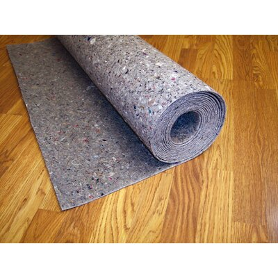 MP Global Products Insulayment Underlayment (100 sq. ft Roll)