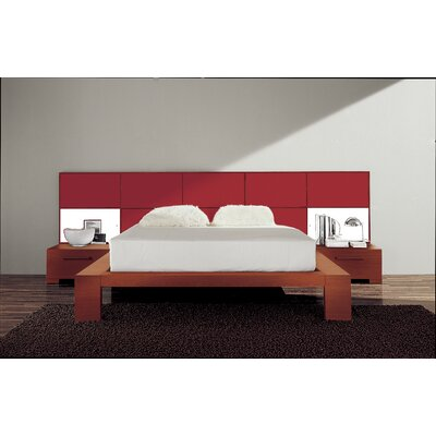 YumanMod Wynd Bedroom Collection