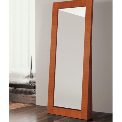 YumanMod Soho Vertical Stand Alone Mirror
