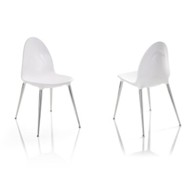 YumanMod Loto Side Chair