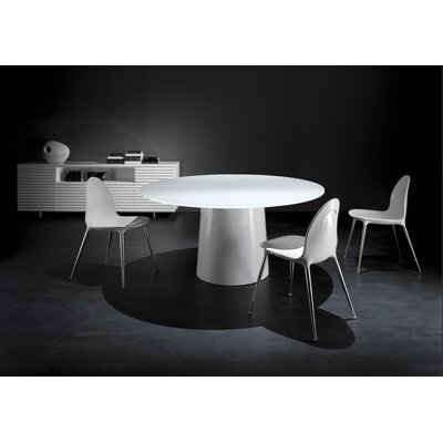 YumanMod Antrares Dining Table