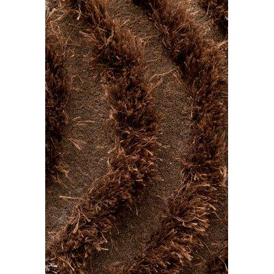 YumanMod Wood Rug