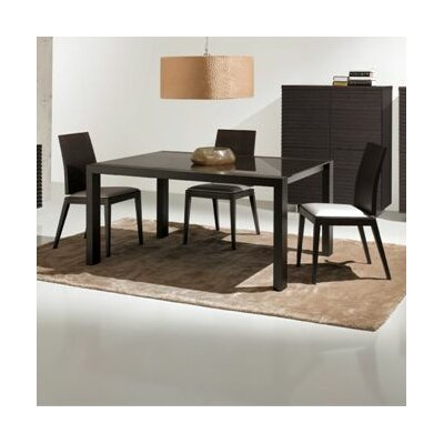 YumanMod Pegasus Dining Table
