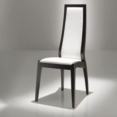 YumanMod Emy Side Chair