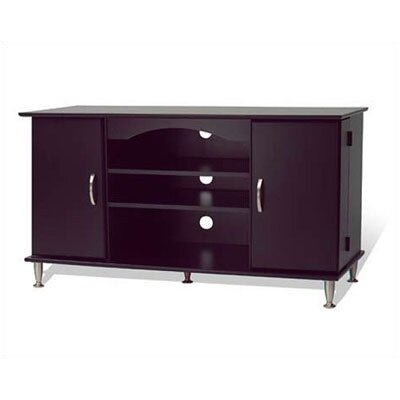 "Prepac Home Theater 58"" TV Stand"