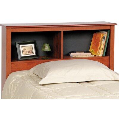 prepac monterey bookcase headboard reviews wayfair