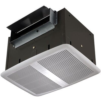 Broan Nutone High Capacity 300 CFM Ventilation Fan