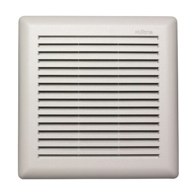 Broan Nutone 110 CFM Ceiling Mount Bathroom Exhaust Fan