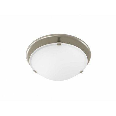 nutone round 100 cfm exhaust bathroom fan with light and night light. Black Bedroom Furniture Sets. Home Design Ideas