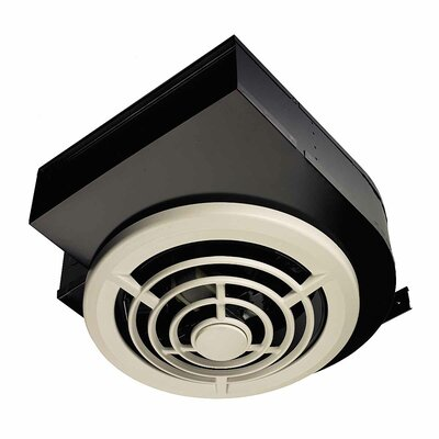 Broan Nutone Utility Bathroom Fan