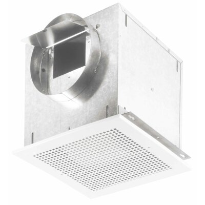 277 CFM Bathroom Fan