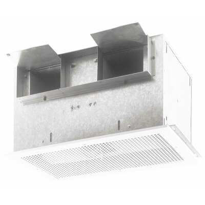 500 CFM Ceiling Mount Ventilator