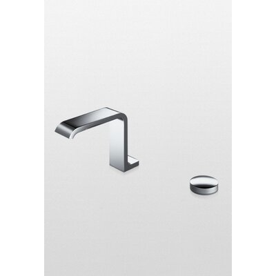 Toto Neorest Widespread Bathroom Faucet Knob Handle